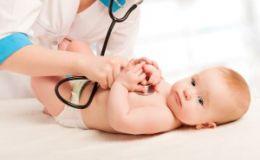 Полиомиелит: как подготовиться ребенка к вакцинации?