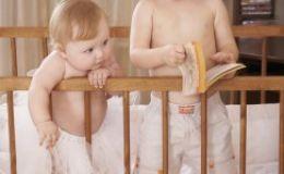 Дети-погодки: как избежать ревности между ними?