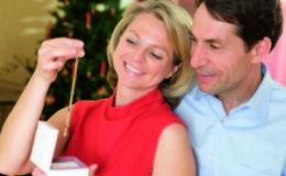 Как правильно загадывать желания в Новогоднюю ночь?