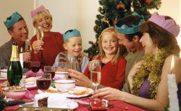 Главные традиции православного Рождества