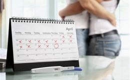 Лунный календарь зачатия на 2014 год. Часть I