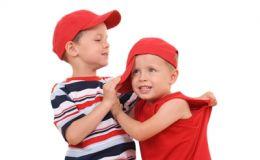 Игры, которые решают детские конфликты. Топ-3