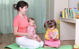 Раннее развитие ребенка: методика Макато Шичида
