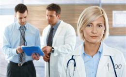 Женские средства гигиены опасны. Мнение ученых