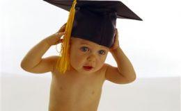 Обучение и развитие ребенка. 15 стимулов