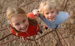 Детские страхи – сочувствие, а бесстрашие – агрессия