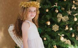 Как выбрать елку: натуральную и искусственную. 15 советов