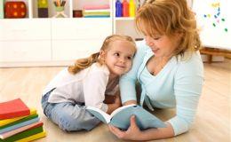 Домашняя работа: как помочь ребенку, а не помешать
