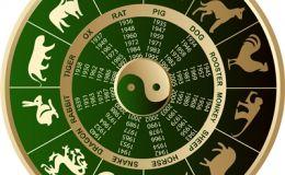 Семейный гороскоп на 2014 год, год Лошади. Часть I