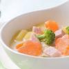 Мясной прикорм: как выбрать и приготовить мясо для малыша?