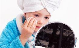 Несчастье современных детей – их внешность