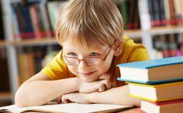 Плохая память у дошкольника. 6 причин
