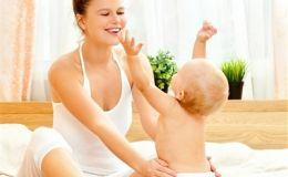 Ребенок-жаворонок: что делать с маленьким «будильником»