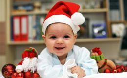 Новый год для детей: советы психологов и идеи для праздника