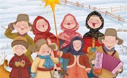 Старый Новый год: приметы и особые традиции