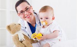 Ученые: боль опасна для детей