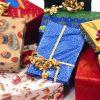 Подарки для детей в детский сад. 7 советов