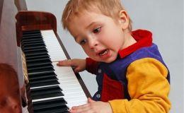 Иностранные языки: обучение через песни
