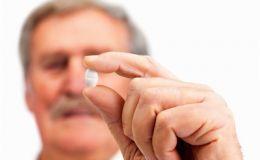 Уже не миф! Ученым удалось создать оральные контрацептивы для мужчин