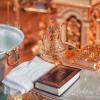Крещение ребенка: 7 важных вопросов и ответы на них