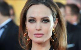 Анджелина Джоли и Бред Питт планируют усыновить ребенка