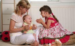 Детский досуг без подготовки. 7 идей