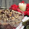 Кутя на Святвечер 2017: традиционный рецепт блюда