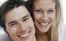 Как наладить отношения в семье? Полезные советы для супругов