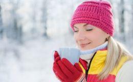 Пять способов быстро преодолеть простуду