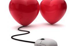 Как выбрать подарок мужчине на День Влюбленных? Советы для женщин