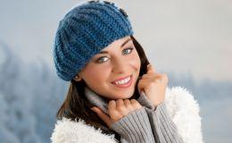 Топ-8 советов косметологов по уходу за кожей зимой