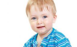 Ячмень у ребенка: как и чем лечить
