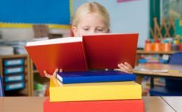 Как правильно делать уроки с ребенком? 9 советов для родителей