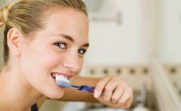 О чем расскажет зубная боль?
