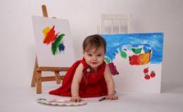Шесть сензитивных периодов в развитии детей