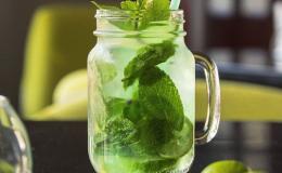 Похудение со вкусом: 7 ароматных напитков с корицей