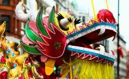 31 января – китайский Новый год. Традиции на счастье