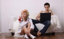 Развод – почему на него сложно решиться. Исследование