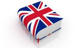 Английский язык и дисграфия у ребенка – как упростить обучение?