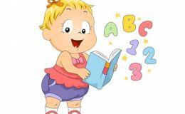 Английский язык от рождения до 6 лет. Советы педагогов