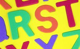 Игры для детей – весело учим английский язык. Топ-3