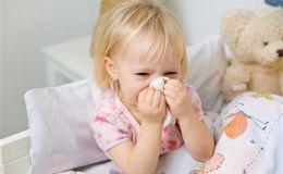 Комаровский объяснил, какие народные средства не помогут от гриппа и простуды