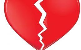 Подарки для мужчин на День влюбленных. Топ-30 подарков на 14 февраля