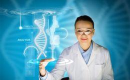 Гены определяют стрессоустойчивость. Что делать?