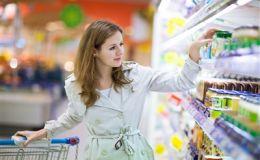 Магазины создают иллюзии: 10 уловок, на которые мы попадаемся
