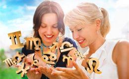 Гороскоп мамы: какая я мама по знаку зодиака. Часть II