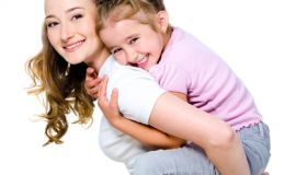 Тест на импульсивность ребенка. Результаты и их влияние