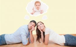 Необычные имена детей: психология и законодательство