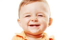 Молочные зубы и наши заблуждения о них