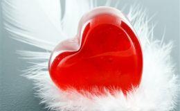 Необычные идеи на День Святого Валентина. Топ-6